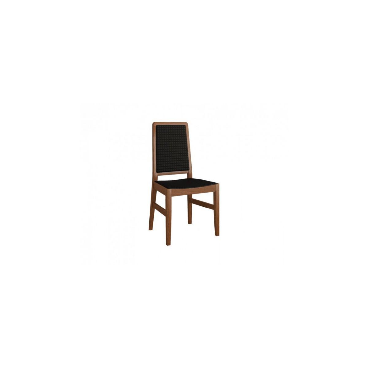 Verano Krzesło