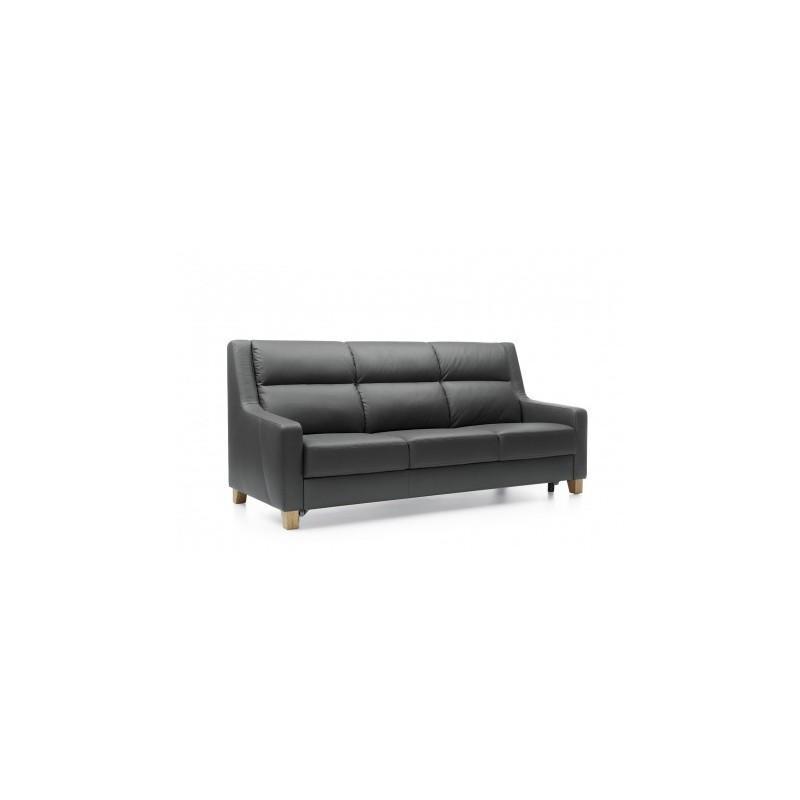 Way Sofa 3F