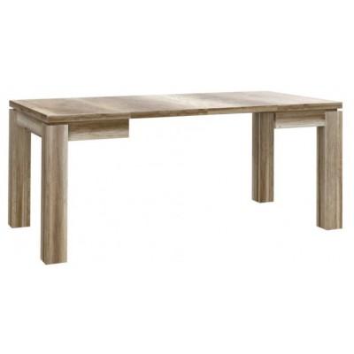 Tiziano Stół rozkładany EST45-D39 Forte
