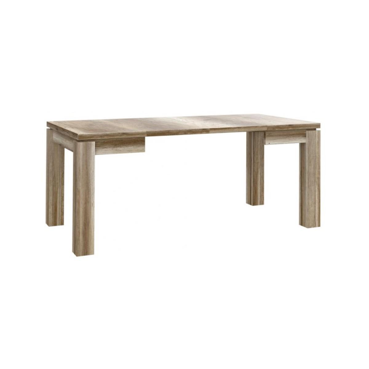 Tiziano Stół rozkładany EST45-D39