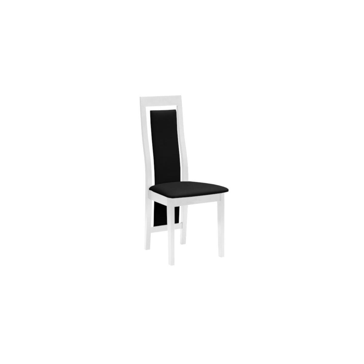 Krzesło do...