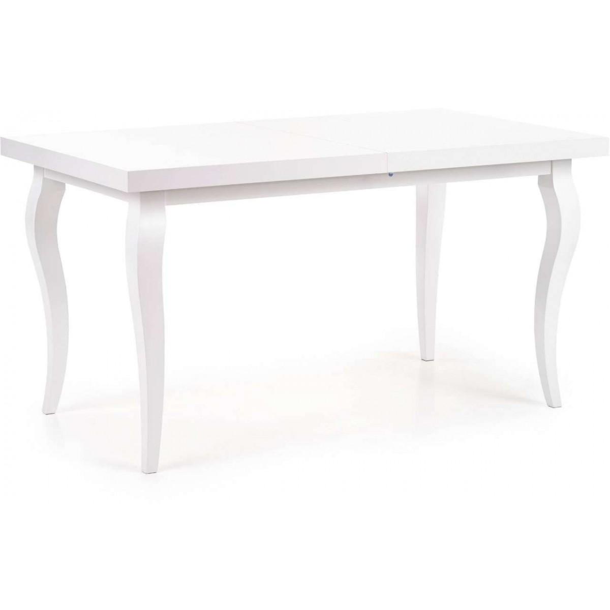 Mozart stół...