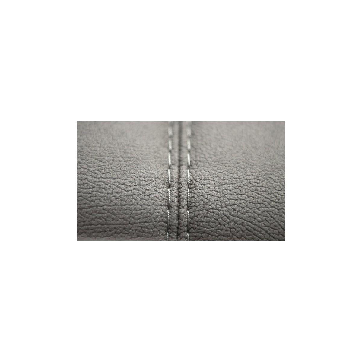 Narożnik z funkcją spania Aloe (EC30) 265x203 cm