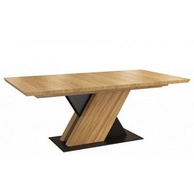 Stół rozsuwany ST1 Mebin