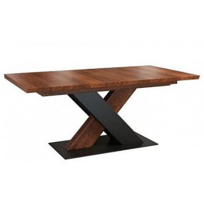 Stół rozsuwany ST2 Mebin