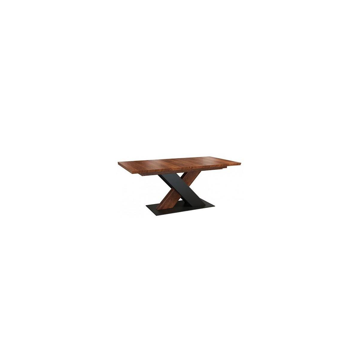 Stół rozsuwany ST2