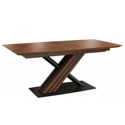 Stół rozsuwany ST5 Mebin