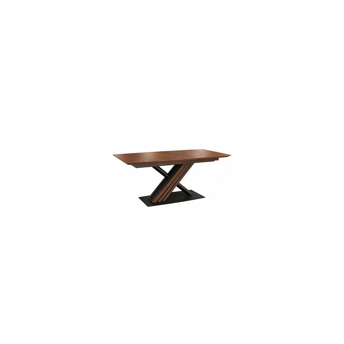 Stół rozsuwany ST5