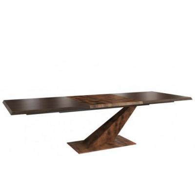 Stół rozsuwany ST7R