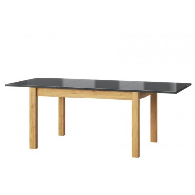 Stół rozkładany Kama 40 Szynaka Meble