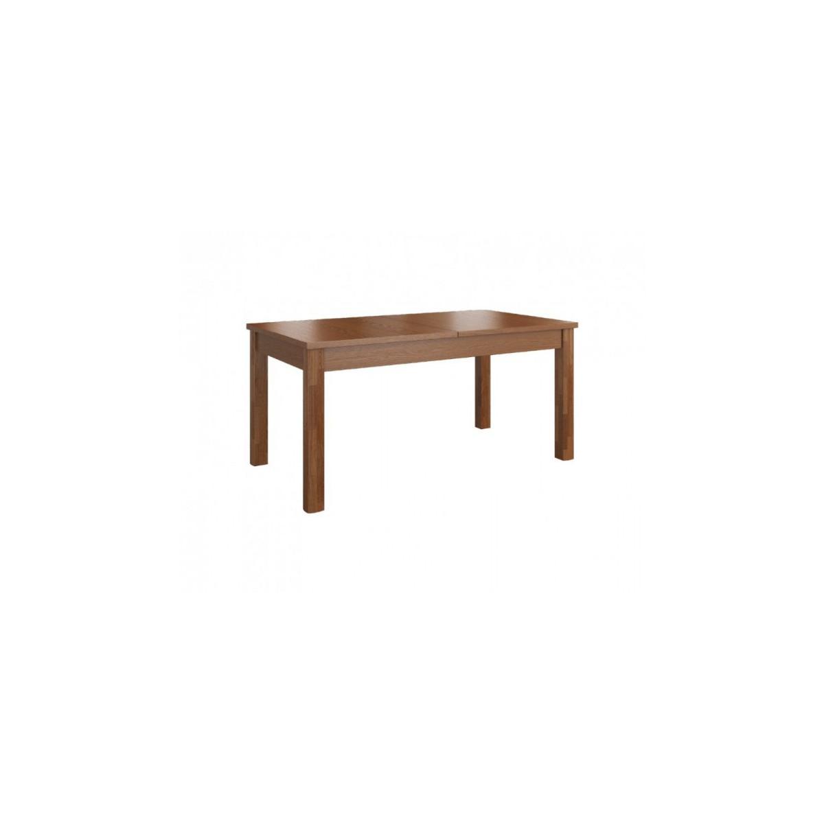 Verano Stół 160 Rozsuwany Mebin