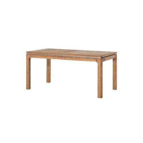 Stół rozkładany Montenegro 40 Szynaka Meble