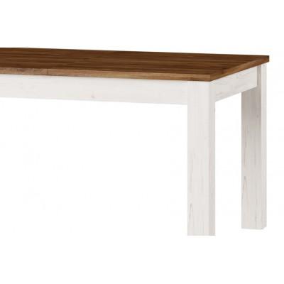 Stół rozkładany Country 40 Szynaka Meble