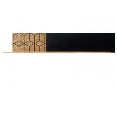 Półka Mosaic 35 Szynaka Meble