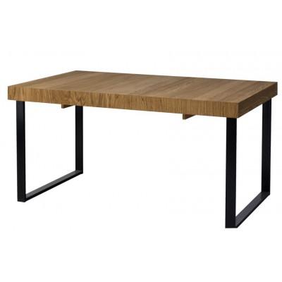 Stół rozkładany Mosaic 40 Szynaka Meble