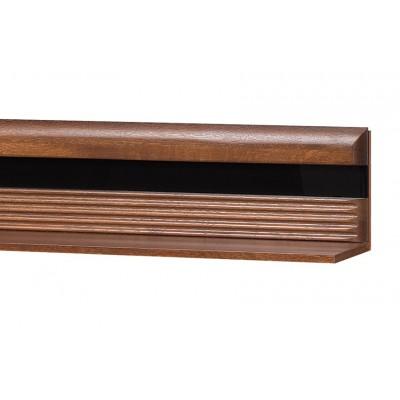 Półka Porti 35 Dąb Antyczny Szynaka Meble