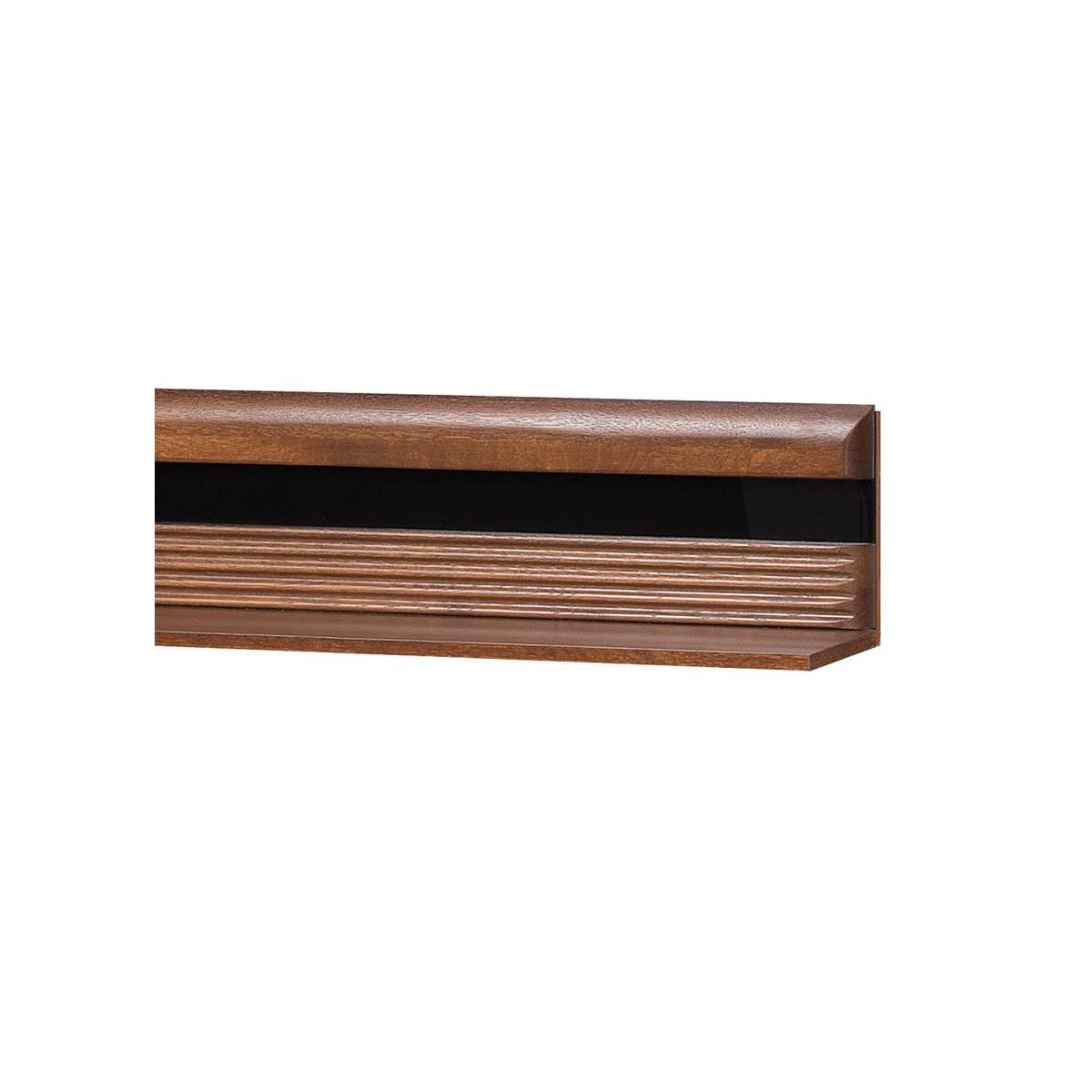 Półka Porti Typ 35 Dąb Antyczny