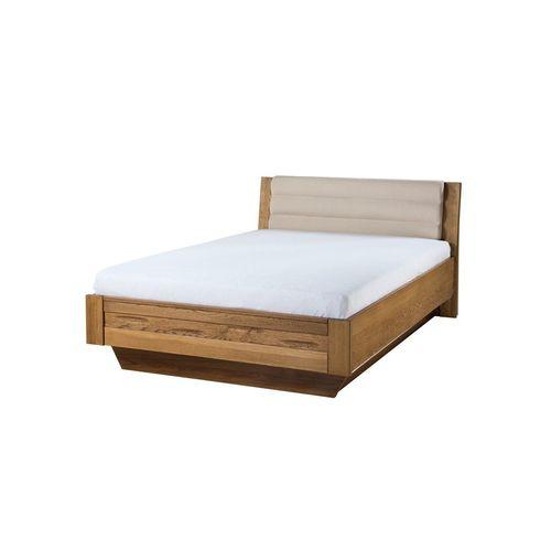 Łóżko 140 cm Velvet 74 Szynaka Meble