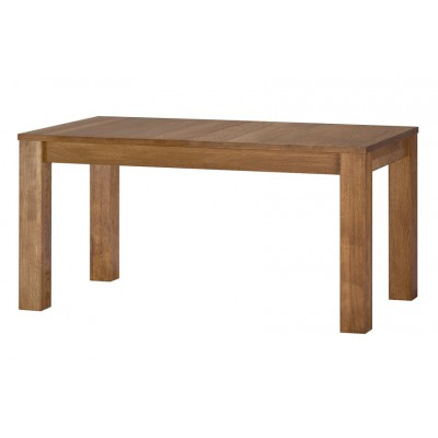 Stół rozkładany Velvet Typ 40