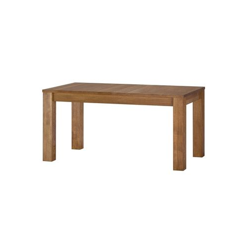 Stół rozkładany Velvet 40 Szynaka Meble