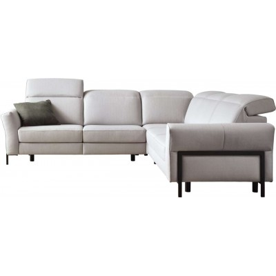 Mellow narożnik 281x269cm Etap Sofa