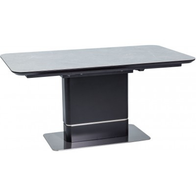 Stół Pallas Ceramic Signal