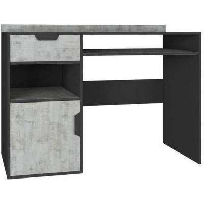 Nano biurko NA9 Meblar