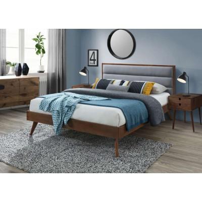 Orlando 160 łóżko