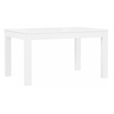 Stół rozkładany Tuluza PRTT402-C04 Forte