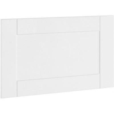 Milano Bianco Super Mat ZUP 57,5/35,6 Zaślepka