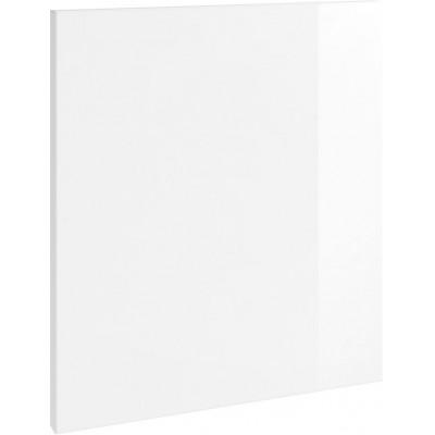 Vegas White ZUP 31,5/35,6 Zaślepka vegas white 31,5/35