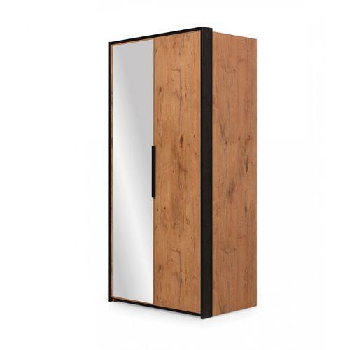 Loft Szafa LFSZ 2D-L/L lewa New Elegance