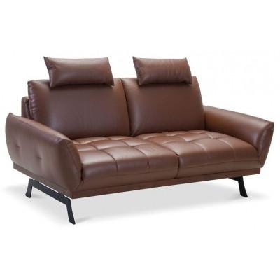 Nicea sofa Gala Collezione