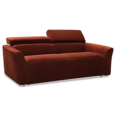 Nola Sofa 3-osobowa Gala Collezione