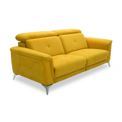Amareno Sofa 3-osobowa-osobowa Vero