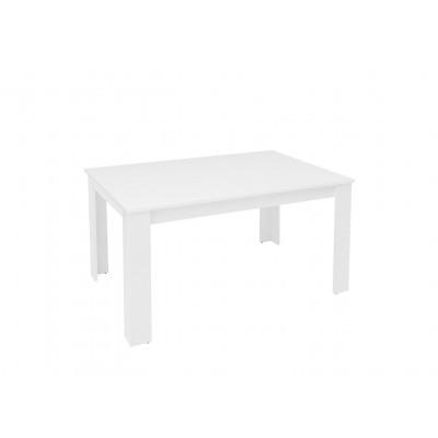 Stół MIRON MAXI biały Black Red White