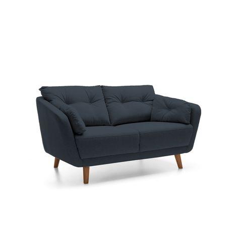 Sofa MODERN 2,5 grafitowa Etap Sofa