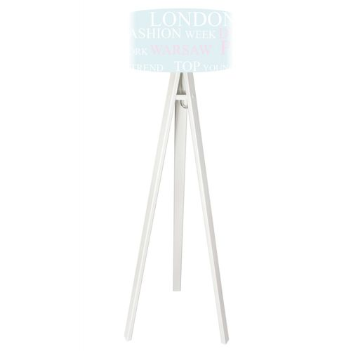 Lampa FASHION MINT maxlight Meble Meblik