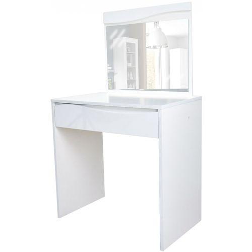 Toaletka 1S Snow Kielecka Fabryka Mebli