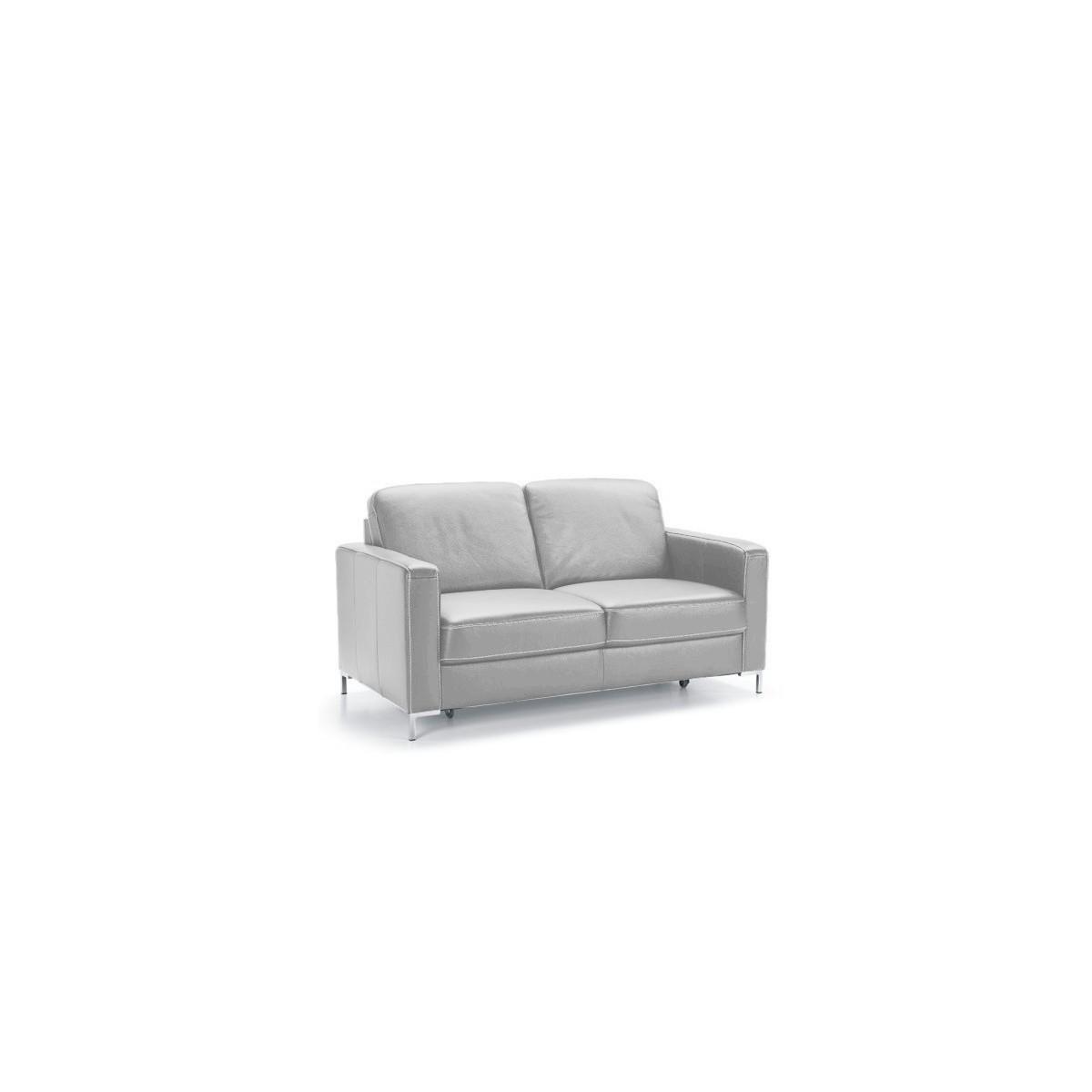 Basic Sofa 2 155cm