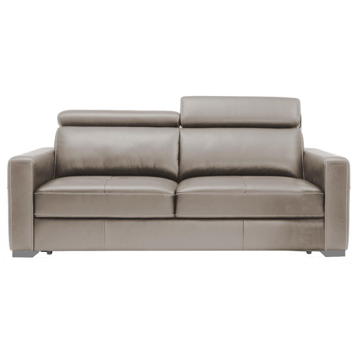 Ergo Sofa 3F ET 192cm