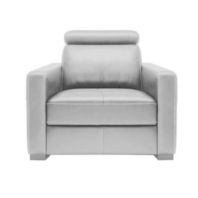 Ergo Fotel ET 88cm Etap Sofa