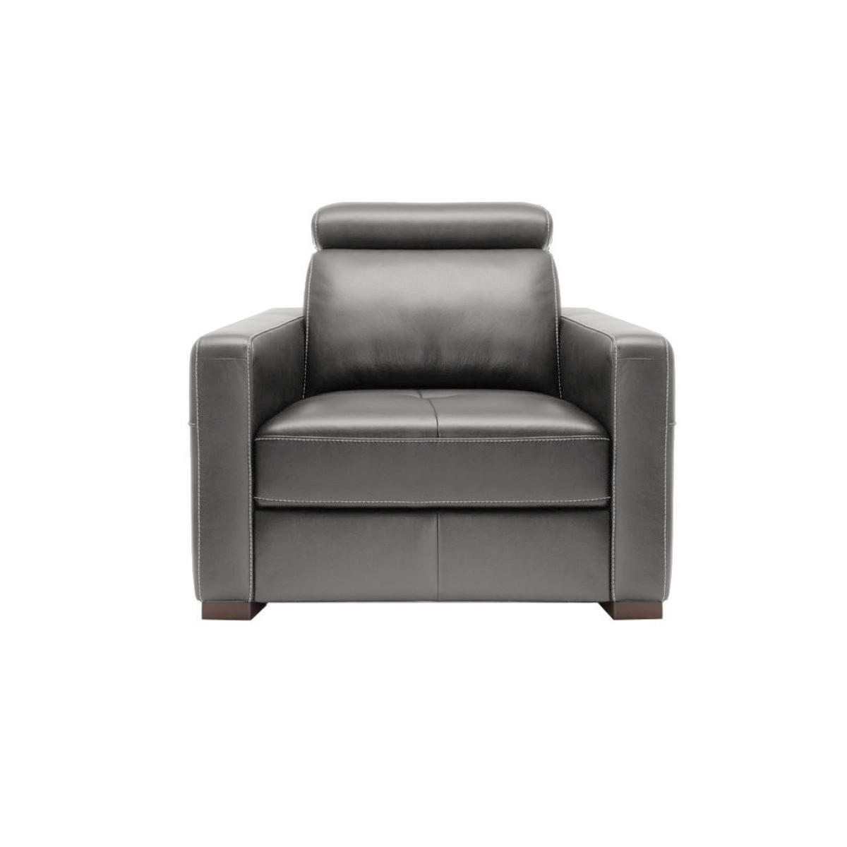 Ergo Fotel ET 88cm
