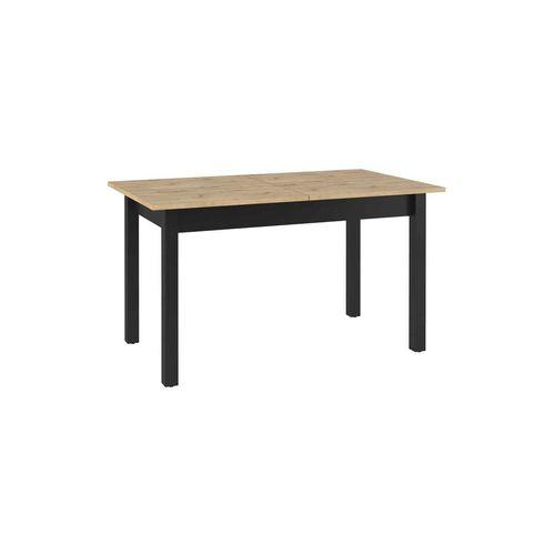 Stół rozkładany QUANT QA-10 Lenart