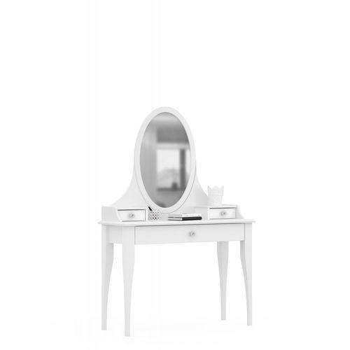 Toaletka Boho Meble Meblik