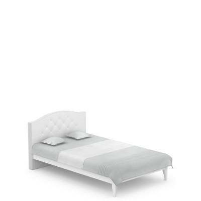 Łóżko Boho 120x200 Meble Meblik