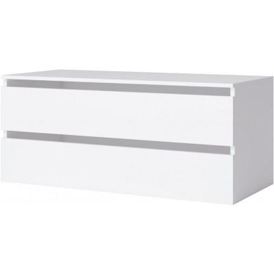 Kontenerek do szafy 3D i 4D Emperio Kielecka Fabryka Mebli