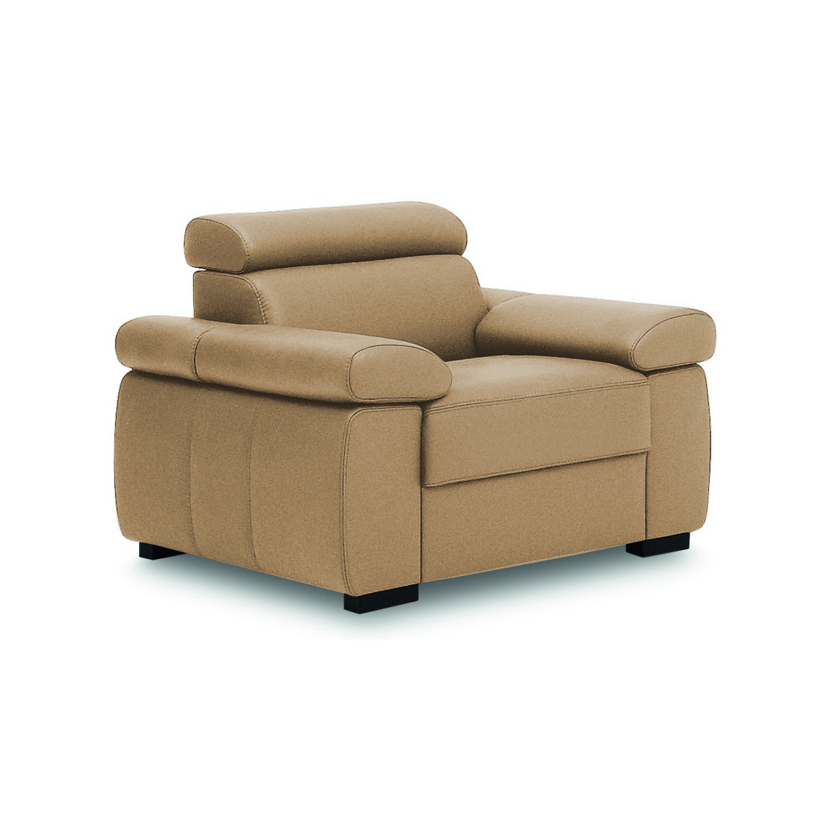 Zoom Fotel 105cm
