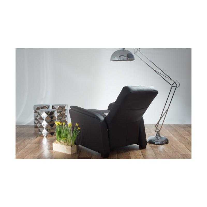 Narciso Fotel X018