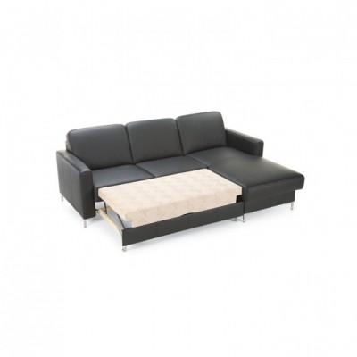 Basic Narożnik uniwersalny 232x163cm Etap Sofa